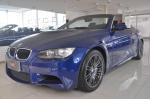 BMW M-3 $ 29.900.000