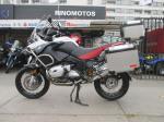 BMW R 1200 GS $ 8.690.000