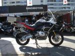 BMW R 1200 GS $ 7.990.000