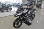 BMW R1200GS $ 13.900.000