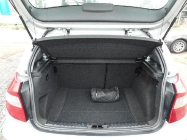 BMW Serie 1  año 2007