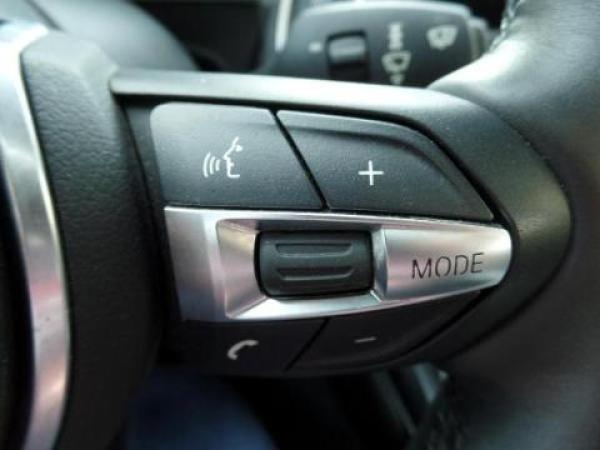 BMW Serie 1  año 2016