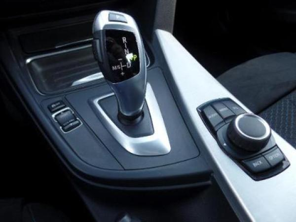 BMW Serie 2  año 2013