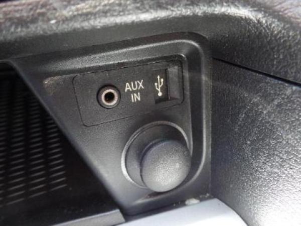 BMW X1  año 2011