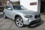BMW X1 $ 11.990.000