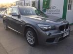 BMW X1 $ 11.480.000