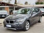 BMW X1 $ 10.790.000