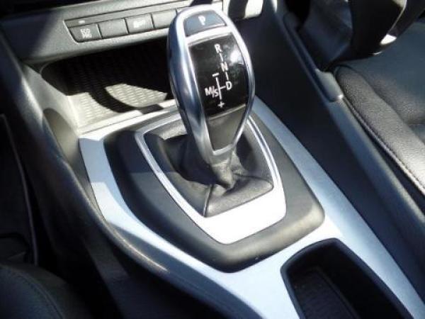 BMW X1  año 2015