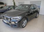 BMW X1 $ 16.990.000