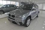 BMW X5 $ 14.100.000