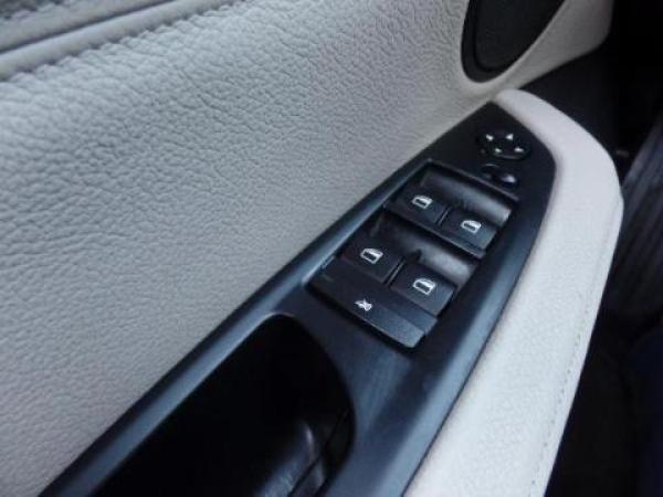 BMW X5  año 2013