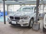BMW X5 $ 22.990.000