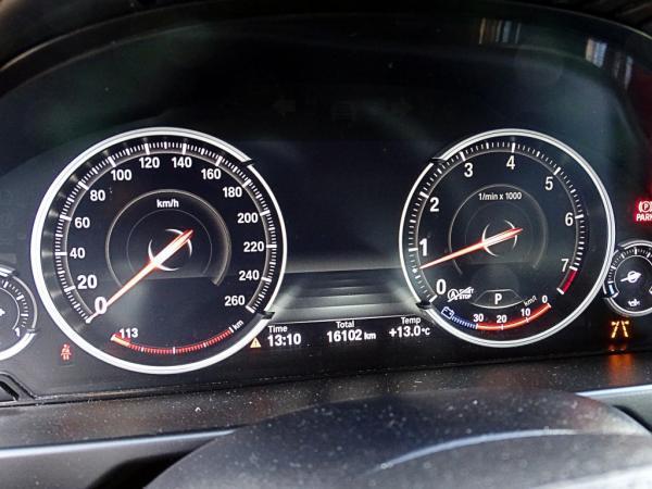 BMW X5 X-DRIVE 35i Pure Experien año 2018