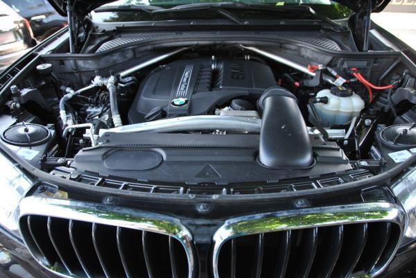 BMW X6 XDRIVE 35I 3.0 año 2017