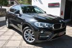 BMW X6 $ 30.890.000