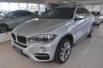BMW X6 $ 37.800.000