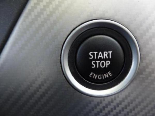BMW Z4  año 2015