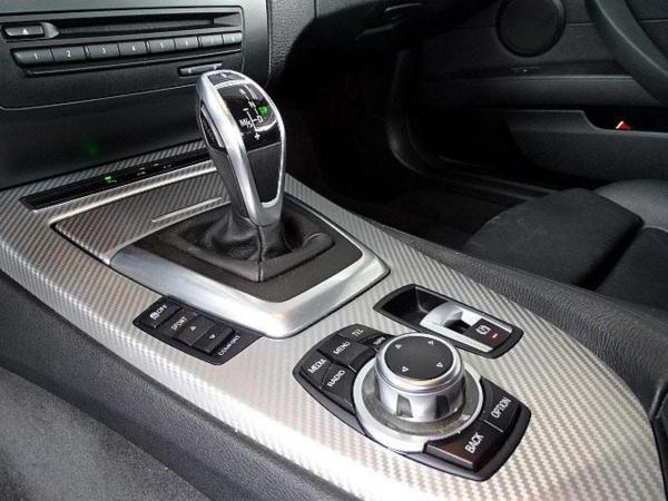 BMW Z4 S-DRIVE 20i año 2015