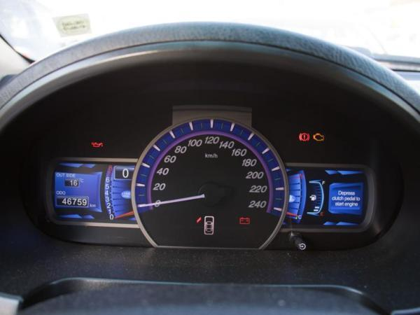 BYD S6 S6 GLXI 2.0 año 2014