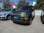 Changan CX70 $ 6.480.000