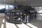 Chevrolet Camaro $ 17.500.000
