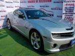Chevrolet Camaro $ 18.200.000