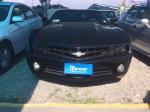 Chevrolet Camaro $ 14.990.000