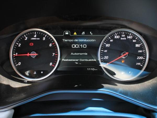 Chevrolet Captiva PREMIER 1.5 año 2020