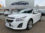 Chevrolet Cruze $ 6.450.000