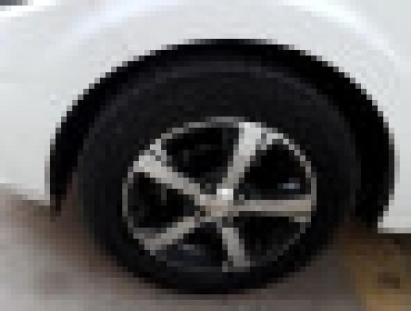 Chevrolet Onix  año 2017