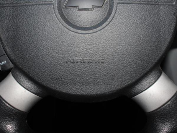 Chevrolet Optra IIIIIILS 1.6 año 2014