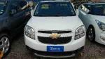 Chevrolet Orlando $ 10.680.000