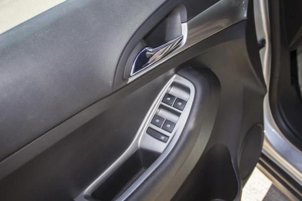 Chevrolet Orlando LT 2.4 AT año 2016
