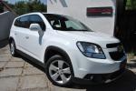 Chevrolet Orlando $ 13.790.000