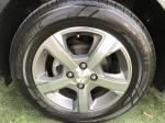 Chevrolet Prisma $ 6.150.000