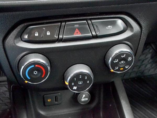 Chevrolet Prisma 1.4L LT MT año 2017