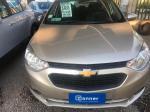 Chevrolet Sail $ 5.490.000