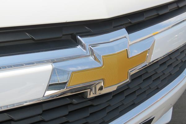 Chevrolet Sail LT año 2017