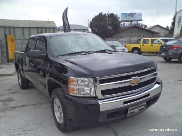 Chevrolet Silverado Black Widow Reviews Prices Ratings