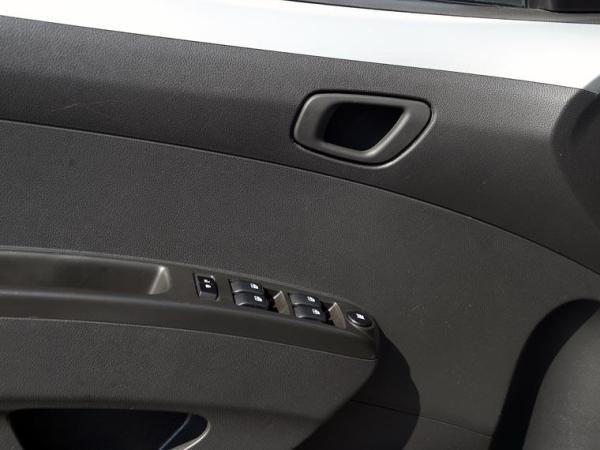 Chevrolet Spark GT HB DOHC 1,2 año 2020