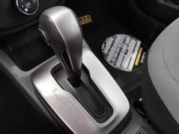 Chevrolet Spin SPIN 1.8L LTZ AT año 2018