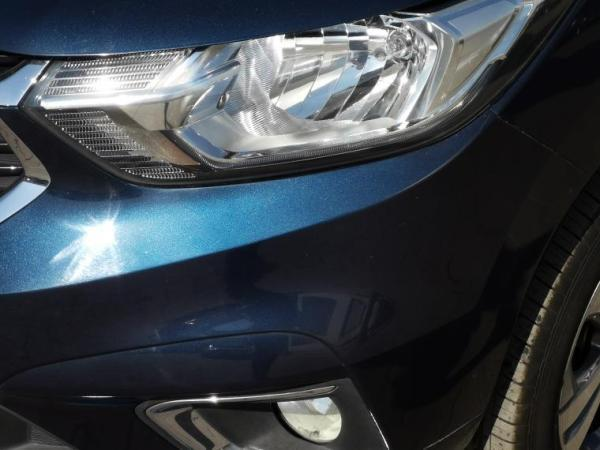 Chevrolet Spin 1.8L MTAC año 2019