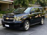 Chevrolet Tahoe $ 20.590.000