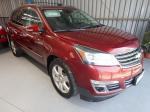 Chevrolet Traverse $ 12.900.000