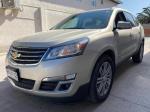 Chevrolet Traverse $ 17.480.000