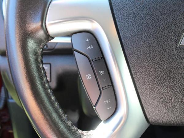Chevrolet Traverse LT 3.6FWD año 2017