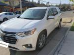 Chevrolet Traverse $ 28.180.000