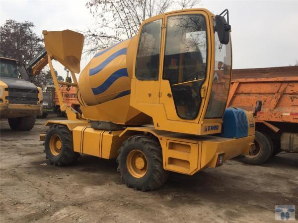 Davino R-40 DAVINO R40 año 2012