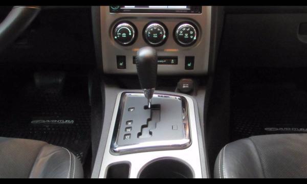 Dodge Challenger SRT8 6.4 HEMI año 2014