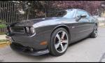 Dodge Challenger $ 22.990.000